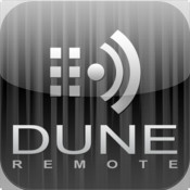 dune hd d1 поддержка flash