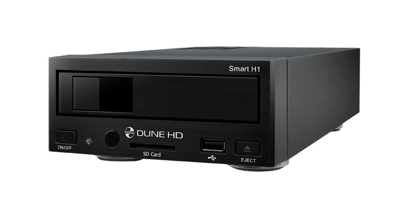 http://dune-hd.com/uploads/posts/2010-08/1281088388_dune_hd_smart_h1_front_left_800x400.jpg