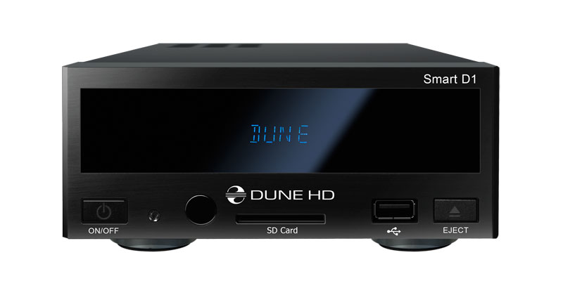 http://dune-hd.com/uploads/posts/2010-08/1281703510_dune_hd_smart_d1_front_800x400.jpg