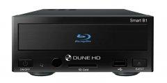 Dune HD Smart B1