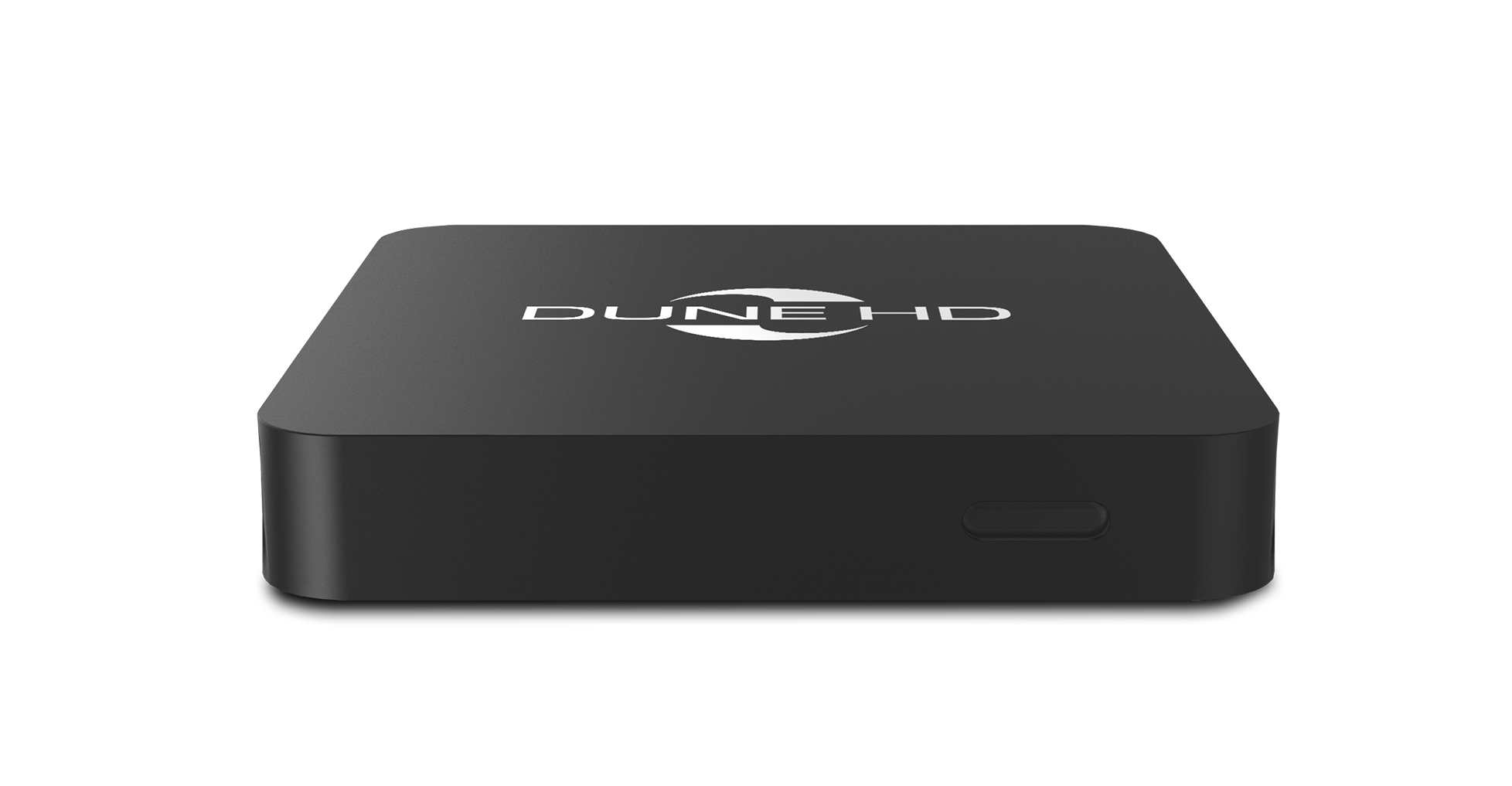 Dune HD Media Player - Dune HD Neo 4K | Dune HD