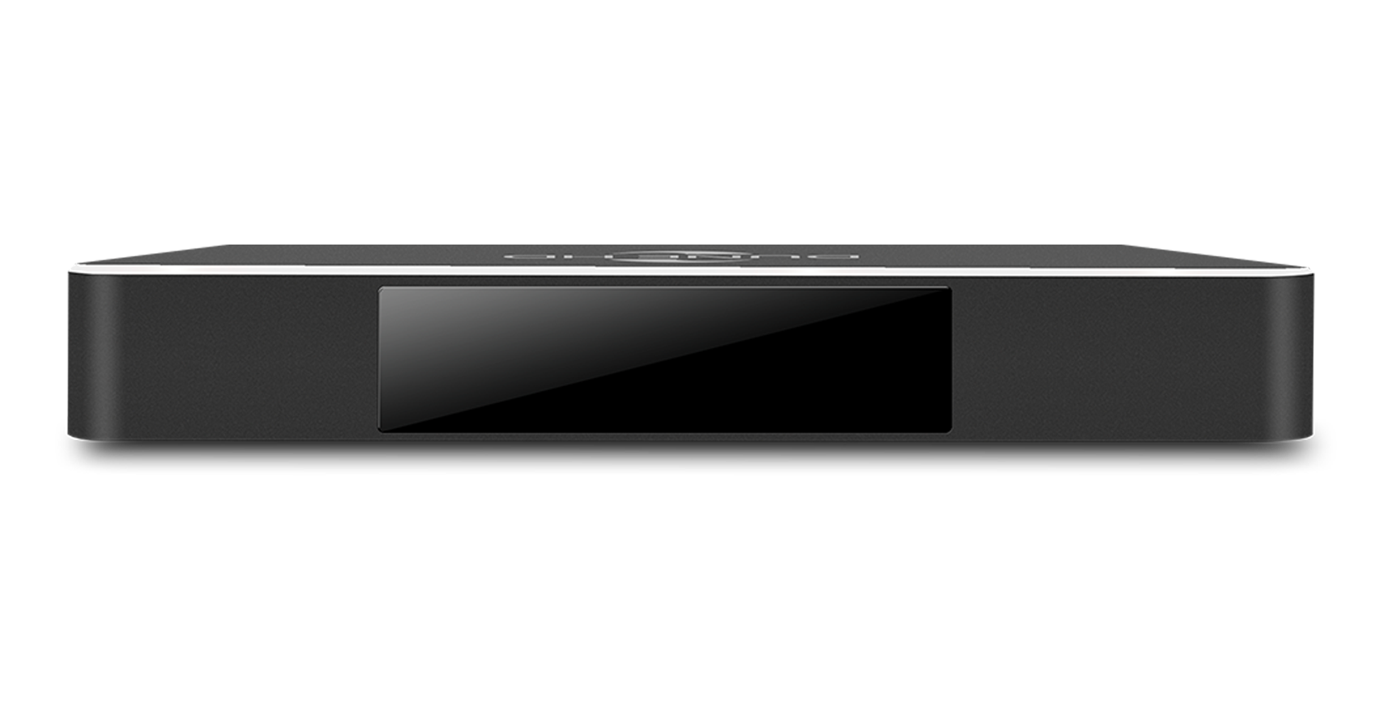 Dune HD Media Player - Dune HD Pro 4K | Dune HD