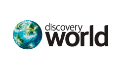 discovery channel and modern world television Like so many facets of the modern world, television has been transformed by   in the us discovery communications remains the lone major.